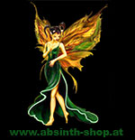 absinth-shop