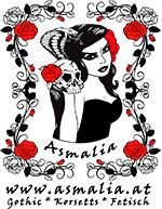 asmalia