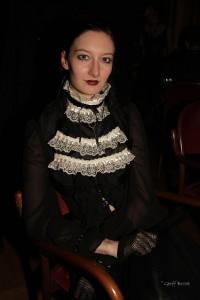 lady-victorian